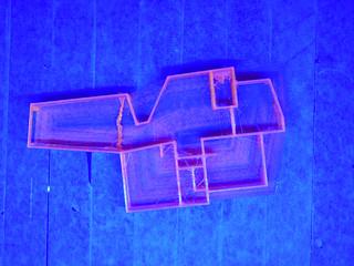 264 Condominios Mazatlán - Amorphica Design Research Office