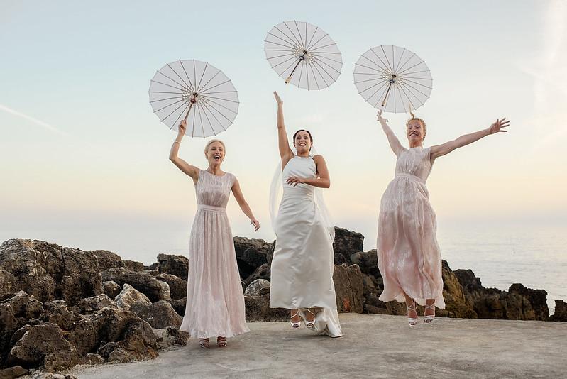 portugal-wedding-photographer_GD_52