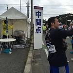 Day 3_2015 Naha Marathon