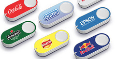 amazon dash photo