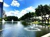 Orlando's Orange County Convention Center - INTA 2016