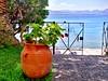 A taste of Greek Summer.