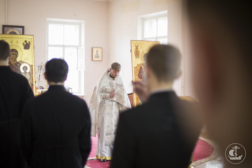 18 июня 2016, Троицкая родительская суббота / 18 June 2016, Commemoration of the Dead