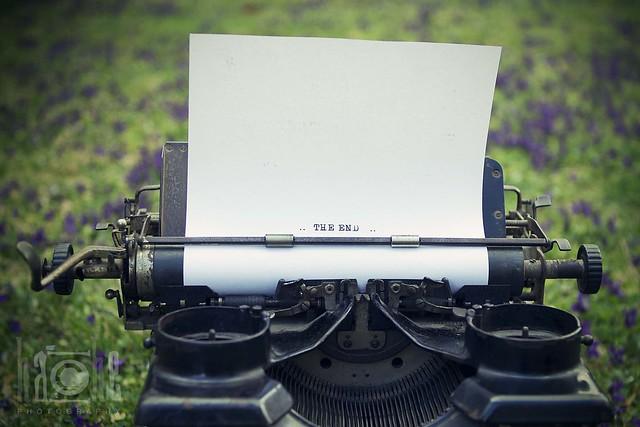 Carta de primavera a un desconocido