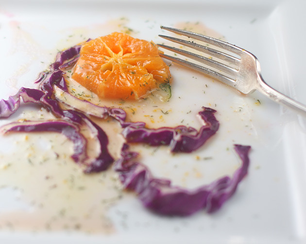 red-cole-slaw-tangerines-2