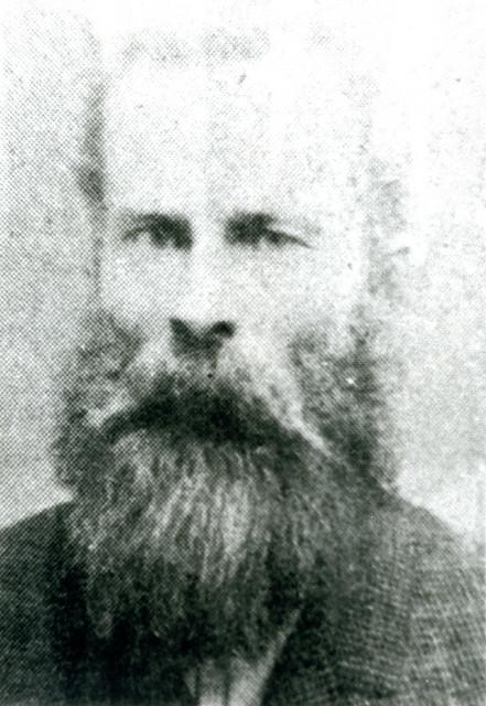 J. B. Cutshaw,