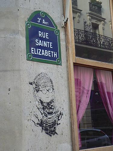 rue sainte élisabeth.jpg
