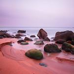 Playa de Merón