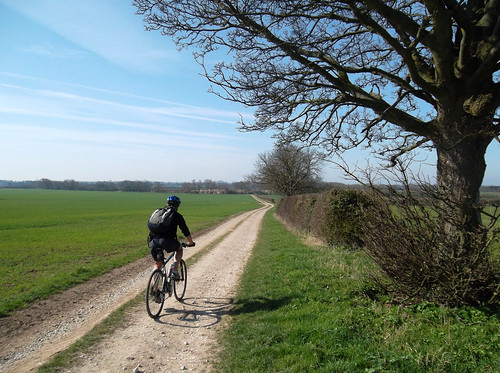wolds-march2012-6