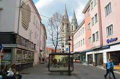 Wiener Neustadt 2011/2012