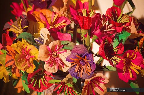artesanias mexicanas por estado