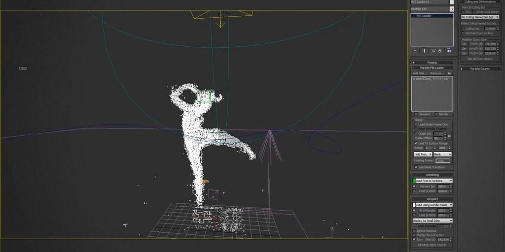 unnamed_soundsculpture_docu 2309