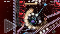 stardrone_extreme_screen11