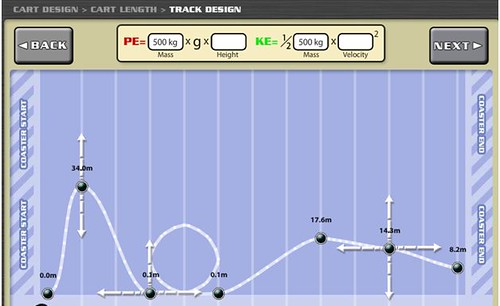 jason project coaster creator Earn thrill coins by making your track more jason project roller coaster creator game are you ready for more roller coaster physics and design.