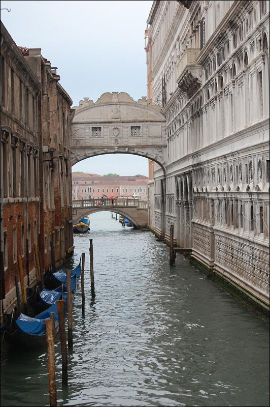 Venezia_0153