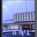 DSC00635_1_72 - Provo Temple of The Church of Jesus Christ of Latter-day Saints (Mormon)