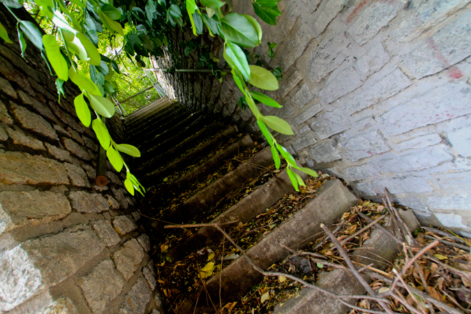 Stairs_0003