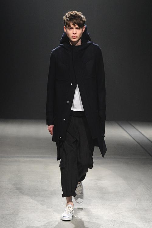 FW12 Tokyo Sise020_Shane Gambill(Fashion Press)