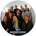 Seminare Social Media, Buchführung, Existenzgründung, Rhetorik, Business Etikette, Qualitätsmanagment