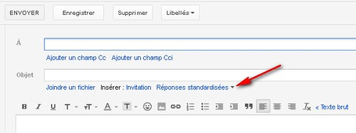 gmail standardise 02