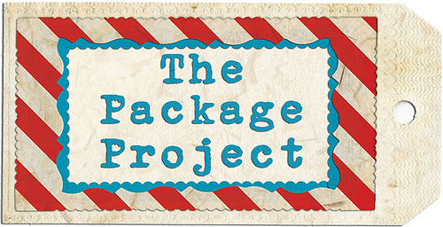 PackageProject2011Logo