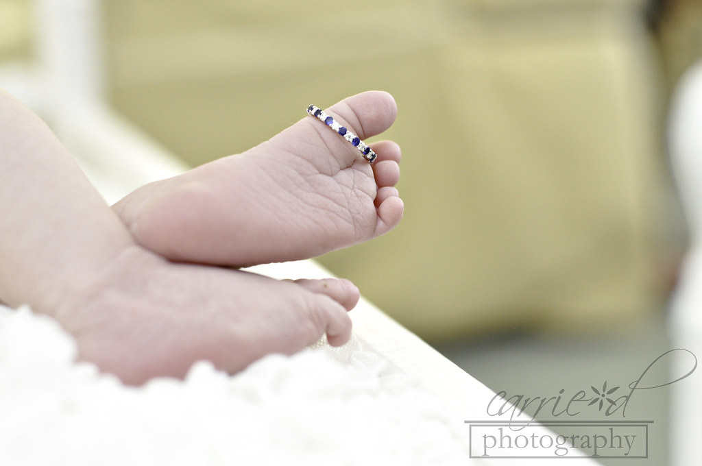 Ellicott City Newborn Photographer - Beth 4-4-2012 29BLOG