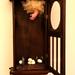 Biological Clock by Inge Tranter