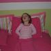 carrie_sleeping_20120217_23676