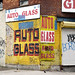 Auto Glass, Auto Glass, Auto Glass & Auto Glass; Queens, New York