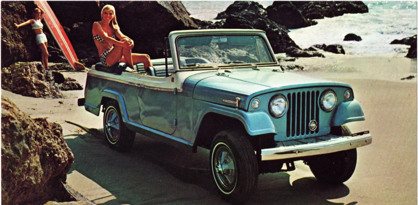 1967 jeep jeepster sports convertible pinterest jeep club pinterest jeeps convertible and cars