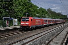 - DB  146  Dic