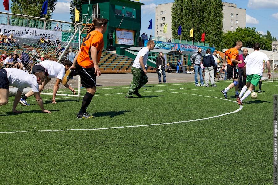 20120527_LIPETSKRUS_0508