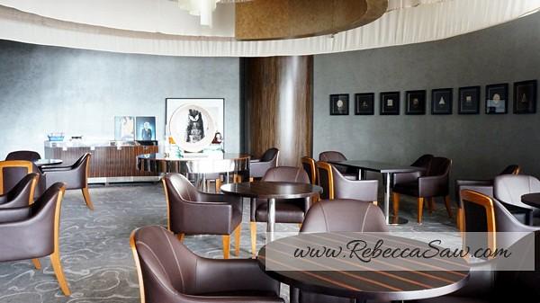 MBS-Celeb Restaurant Interview-026