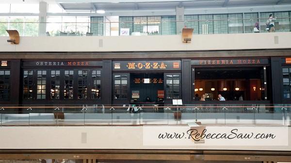 MBS-Celeb Restaurant Interview-053