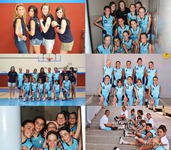2012-06-01 16-51-07 MNF Final Temporada