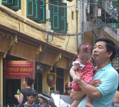 Hanoi 12-Bia Corner(20)