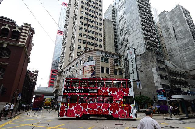 2012.05.04 Hong Kong / 上環