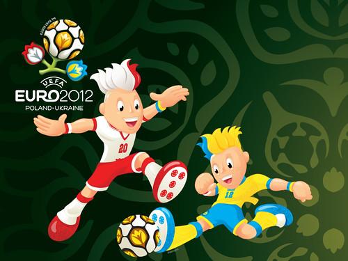 Euro-2012-uefa-euro-2012-30407938-1024-768