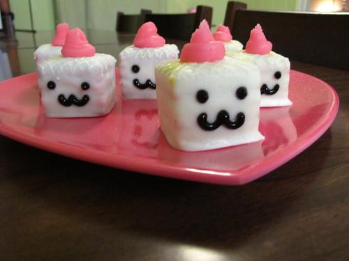 Tofu Baby 1241