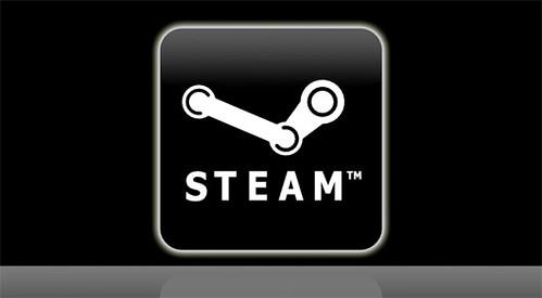 Rumor: GameStop to Start Selling Steam Vouchers