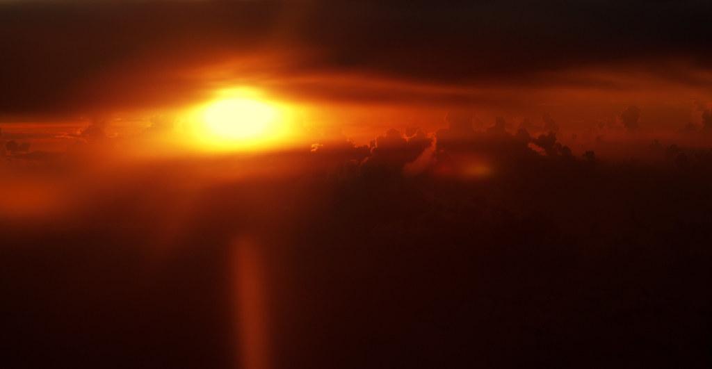 sun-through-clouds