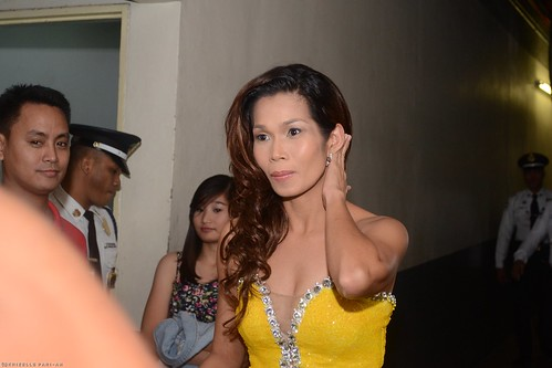 POKWANG_Mommy Retirns