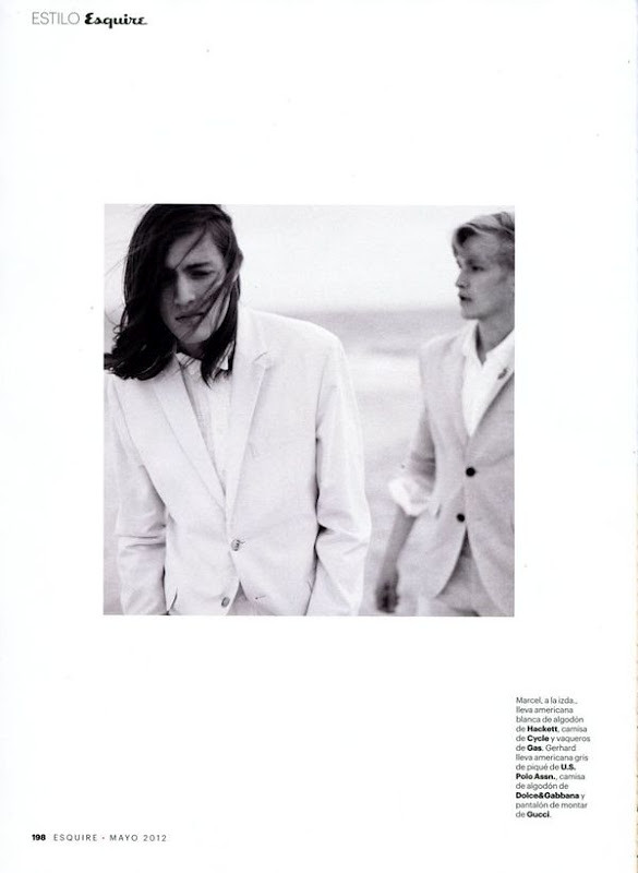 Gerhard Freidl0294_Esquire Spain May 2012_Ph Chus Anton(Wiener Models)