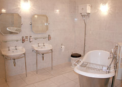 The world 39 s best photos of finishedjobs flickr hive mind for Best bathrooms hartlepool