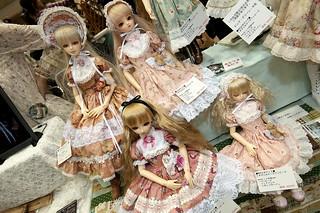 DollsParty27-DSC_3887