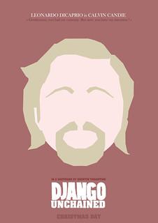 DjangoUnchainedLeonardo