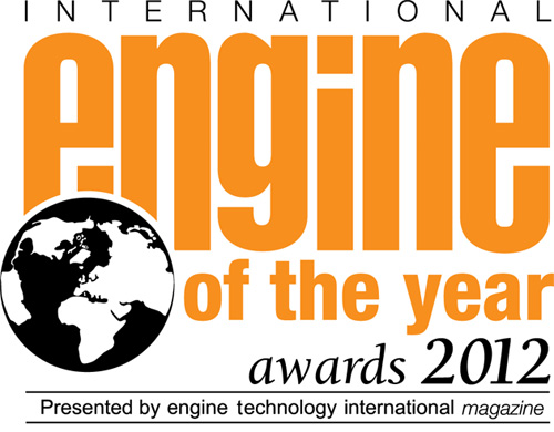 engine-of-the-year-awards