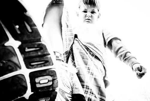 2012 05 12 Josiah 009