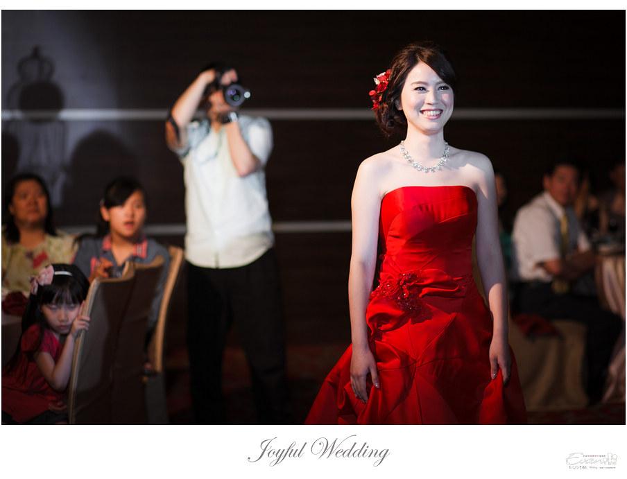 婚攝 小朱爸 徐州二號_0185