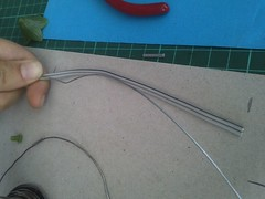 wing(0.0), electrical wiring(0.0), wire(1.0),